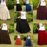 http://shop.billys-thai-shop.com/wp-content/uploads/2017/06/maxi-skirt.jpg