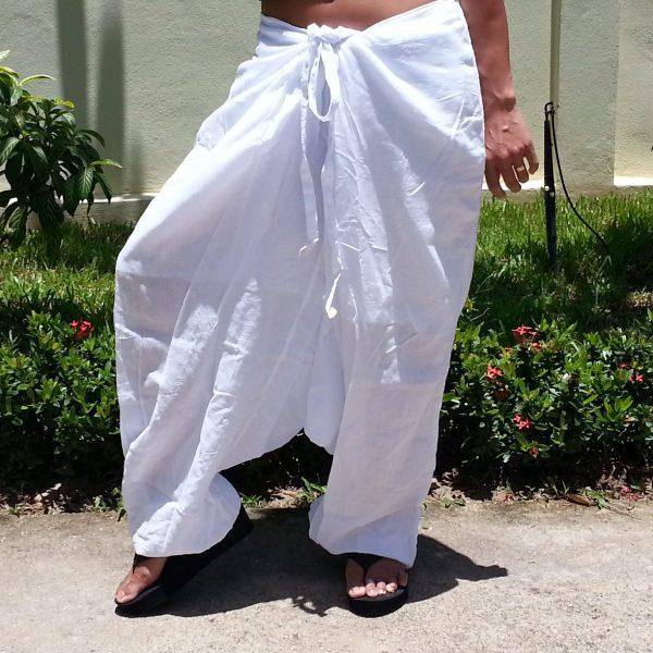 harem pants women